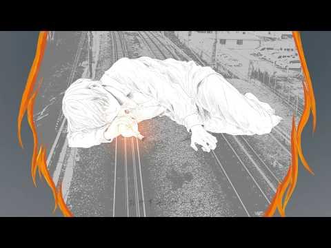 神山羊 - おやすみ、かみさま【Music Video】/ Yoh Kamiyama - Oyasumi, Kamisama