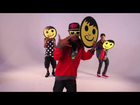 The Rangers - Neff Viral Video
