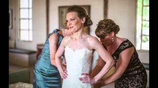 Wedding Day Photo Shot List
