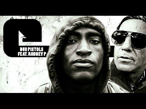 Peaches | Dub Pistols feat Rodney P | Bassmas Soundsystem | Athens