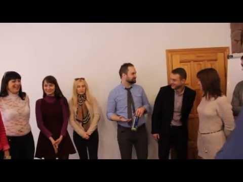 Скачать Первый онлайн-тренинг РМЭС «Знакомство»
