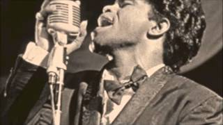 James Brown - Come Rain or Come Shine