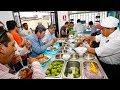 【世界の料理】ラテンアメリカで最高のヘルシー料理!セビーチェ【屋台】ceviche