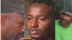 daawo wiilka ugu taajirsan somalia iyo meesha uu kasoo jeedo