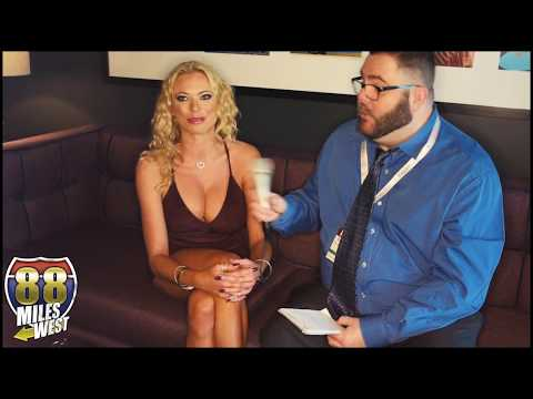 Adult Empire Exclusive Podcast- Briana Banks from YouTube · Duration:  56 minutes 6 seconds