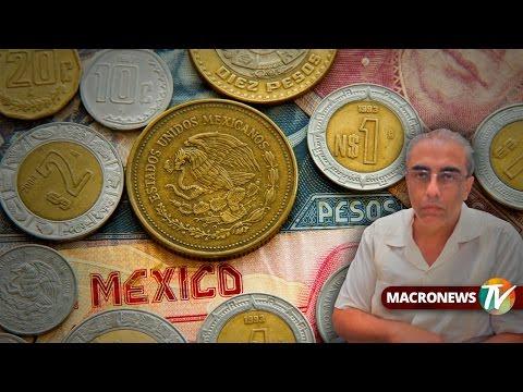 PESO VS DOLAR: CONOCE SU SIGNIFICADO REAL