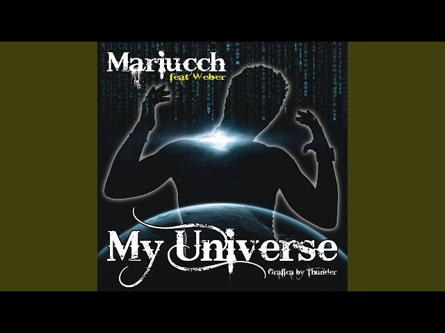 My Universe (Radio Edit)