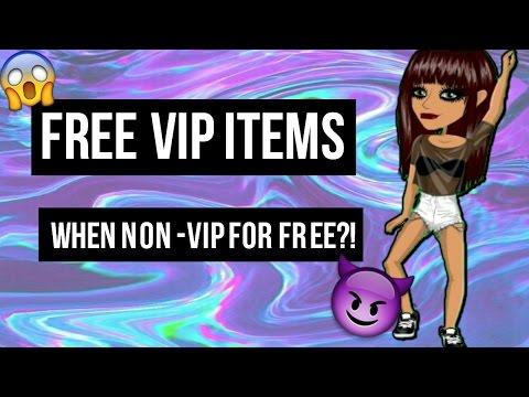 Free Vip Msp 2016 Msp Vip Hack 2016 Free Star Vip - Imagez co