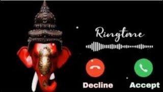 Ganesha Ringtone ~ Om Gan Ganpataye Namah | Free Ringtone Download |Best Ringtone 2021 | Keyboard