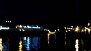 VID 2010.03.16 VIDEO CALAIS 1 EUR ENDEAVOUR.MOV
