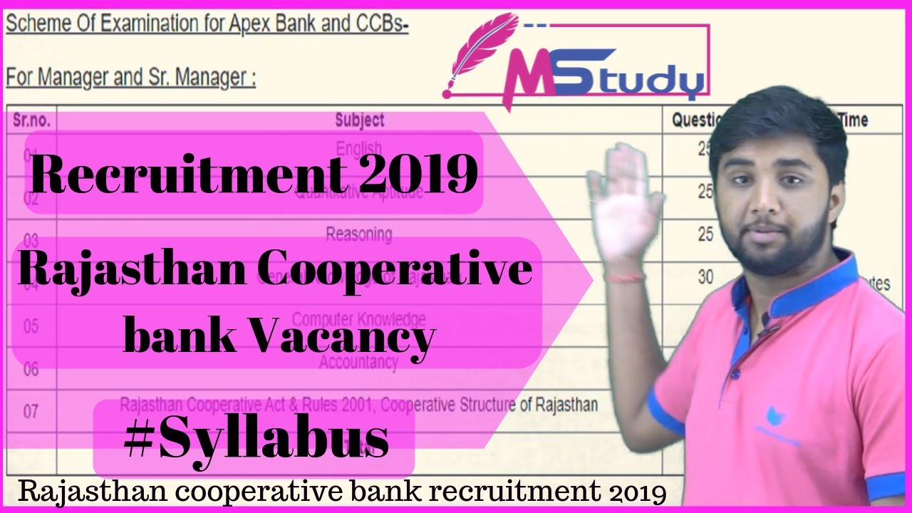 sahkari bank uttarakhand recruitment 2019