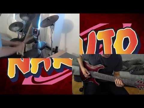 Naruto Shippuden OST -