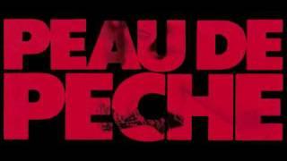 Peau De Peche - Hey Hey Baby