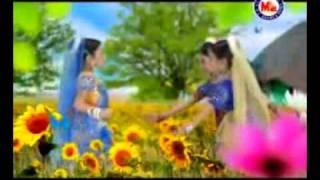 """""""Pranayame Njan Karayumbol"""" Saleem Kodathoor New Mappila Song"""