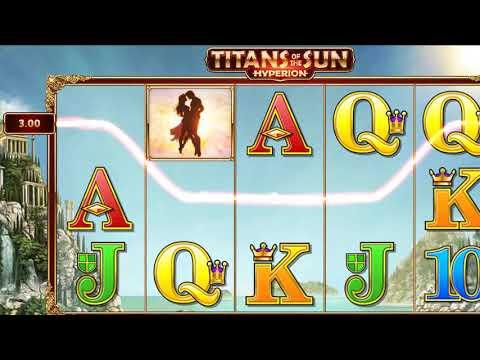 Икс казино официальный