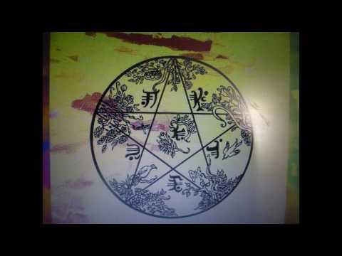 гороскоп для всех знаков зодиака на 06.07.2017г