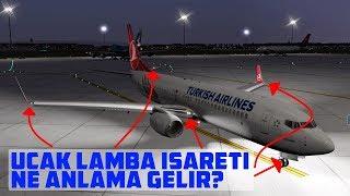 uÇak-lamba-İŞaretİ-ne-anlama-gelİr-x-plane-11-havacilik-eĞİtİmİ