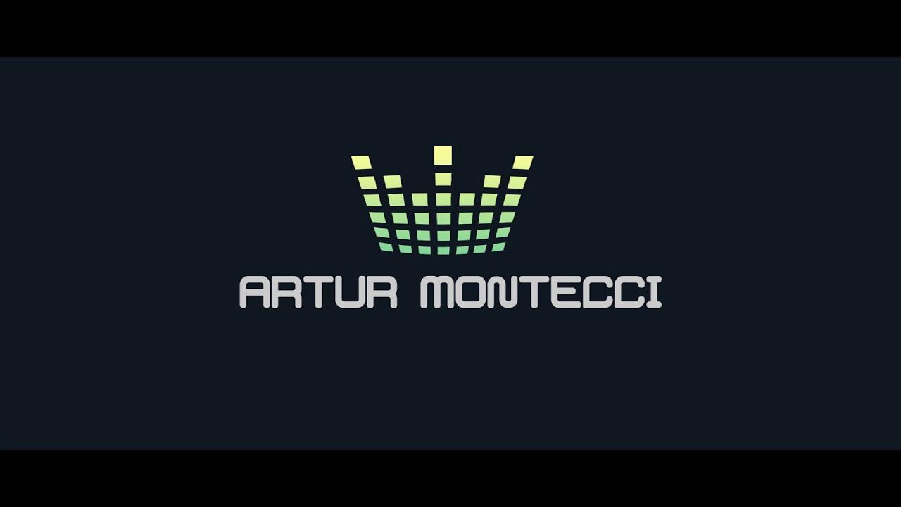 Download Dua Lipa – Be The One ( Artur Montecci Remix )