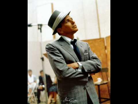 Frank Sinatra - Beyond The Sea