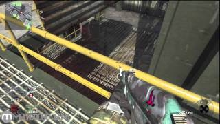 Call of Duty: Black Ops - Radiation e Cani by Celsi