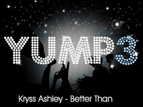 YUMp3
