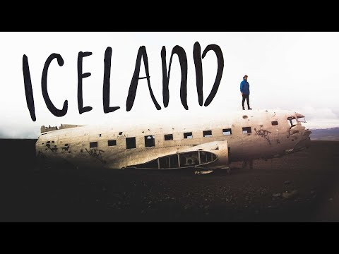 Top 10 Things to Do in Iceland (Story 10)