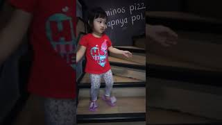 Dancing kid's #kids #dancing #cute #gorgeous
