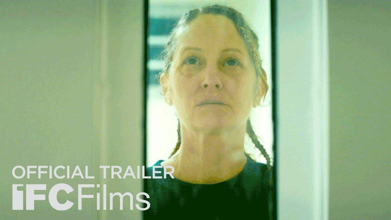 Download Furlough - Official Trailer I HD I IFC Films