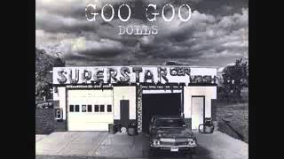 Watch Goo Goo Dolls Dont Worry video