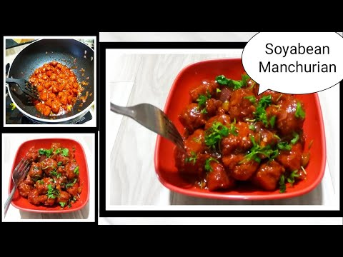 How to make Falooda from falooda sev recipe hindi - फालूदा और उसकी सेव की विधि from YouTube · Duration:  4 minutes 52 seconds