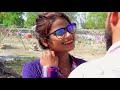 Dheeme Dheeme   Tony Kakkar ft. Neha Sharma   Dheeme dheeme Full Video Song