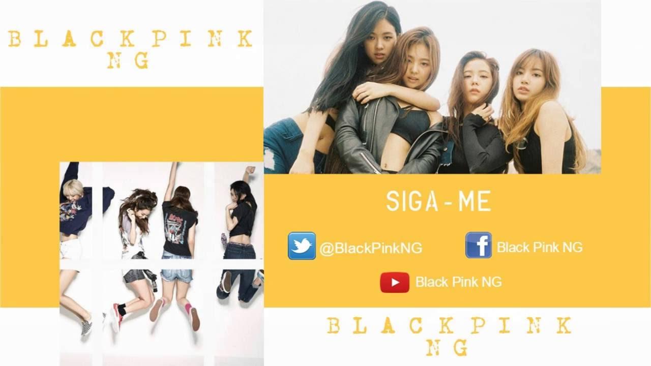 Jennie pre debut vocal black special gg be lotus flower bomb jennie pre debut vocal black special gg be lotus flower bomb strange clouds izmirmasajfo