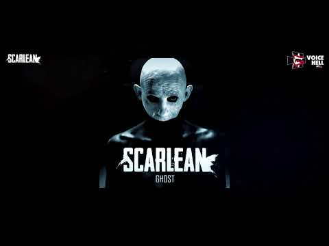 SCARLEAN - [GHOST] out the 25th of May !