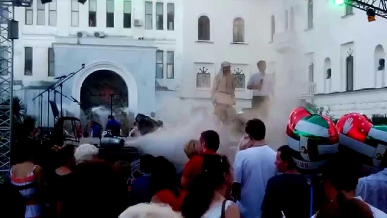 абхазские песни 2016 года новинки слушать и скачать бесплатно