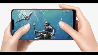 هاتف جديد من اوبو Oppo A5 مواصفات الجهاز وسعرة