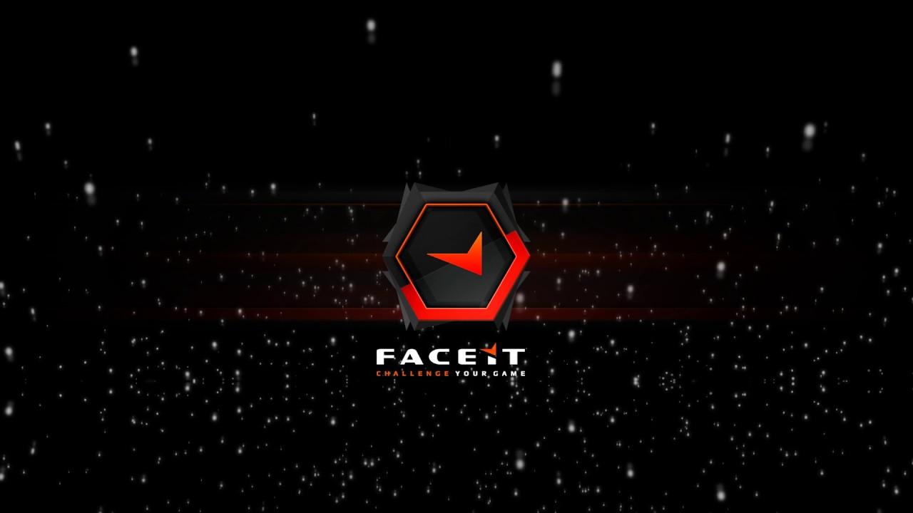 Faceitz