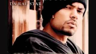 New Bohemia Mashup 2012 [Da Rap Star]