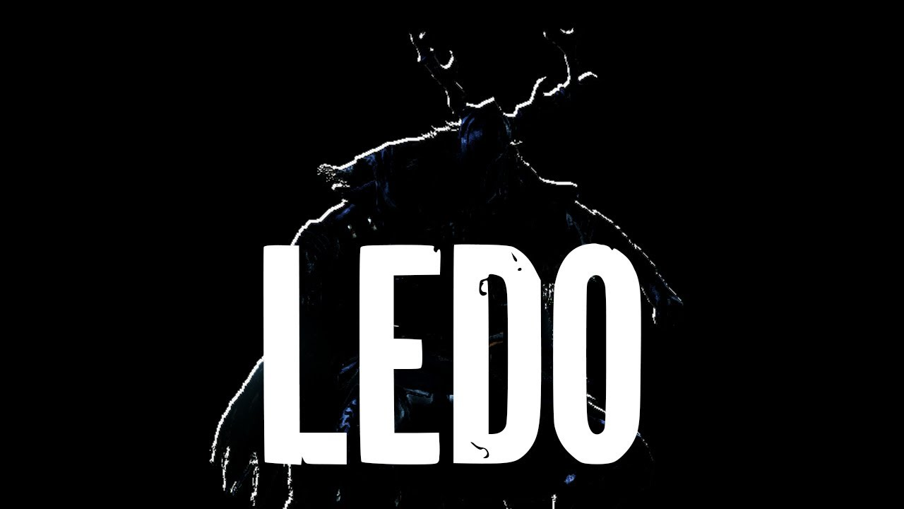 The Ledo At Dark Souls 3 Nexus Mods And Community Mugenmonkey has long been a staple among soulsborne players as an indispensable way to plan and experiment with character. the ledo at dark souls 3 nexus mods