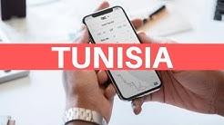 Best Day Trading Apps In Tunisia 2020 (Beginners Guide) - FxBeginner.Net