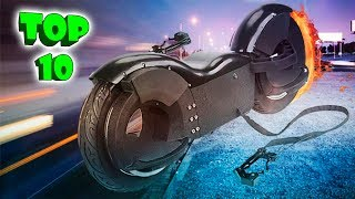 Top 10! Amazing Gadgets With AliExpress 2019. Best Products Gearbest. Banggood | Shopping Inventions