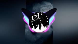 DJ Slow Elie Goulding Burn Remix