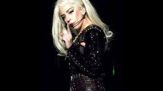[English songs] Psy, Lady Gaga,Rihanna | Eminem New Song 2014