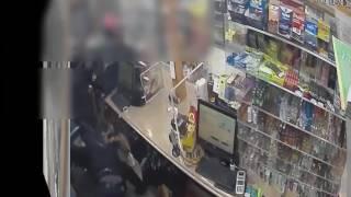 1-16-17 Kaighn Ave. robbery