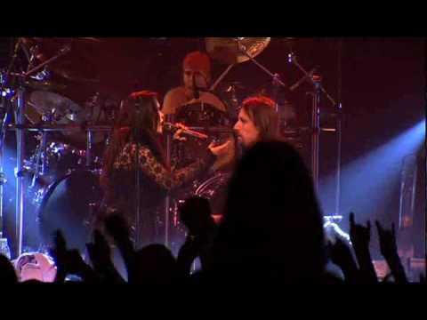 Nightwish - Beauty And The Beast Español HD
