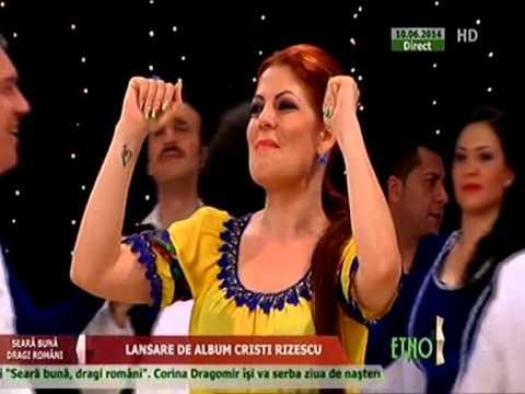 Violeta Constantin - Dusmancele, Muzica populara de petrecere