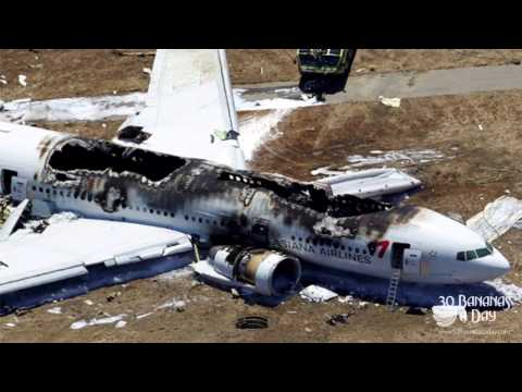 Malaysian Airline Crash Shot Down Over Ukraine reaction