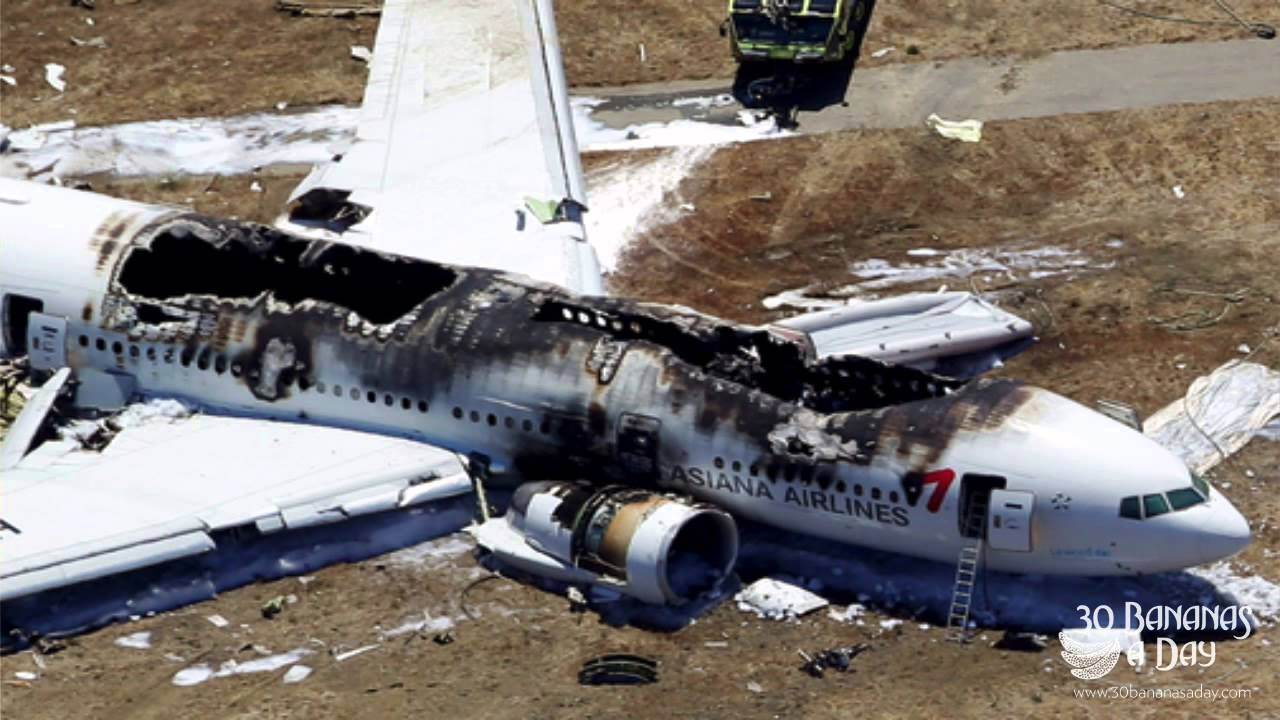 Image result for photo of malaysian airline crash