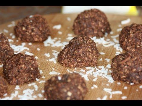 recette biscuits au chocolat noix de coco recettes. Black Bedroom Furniture Sets. Home Design Ideas
