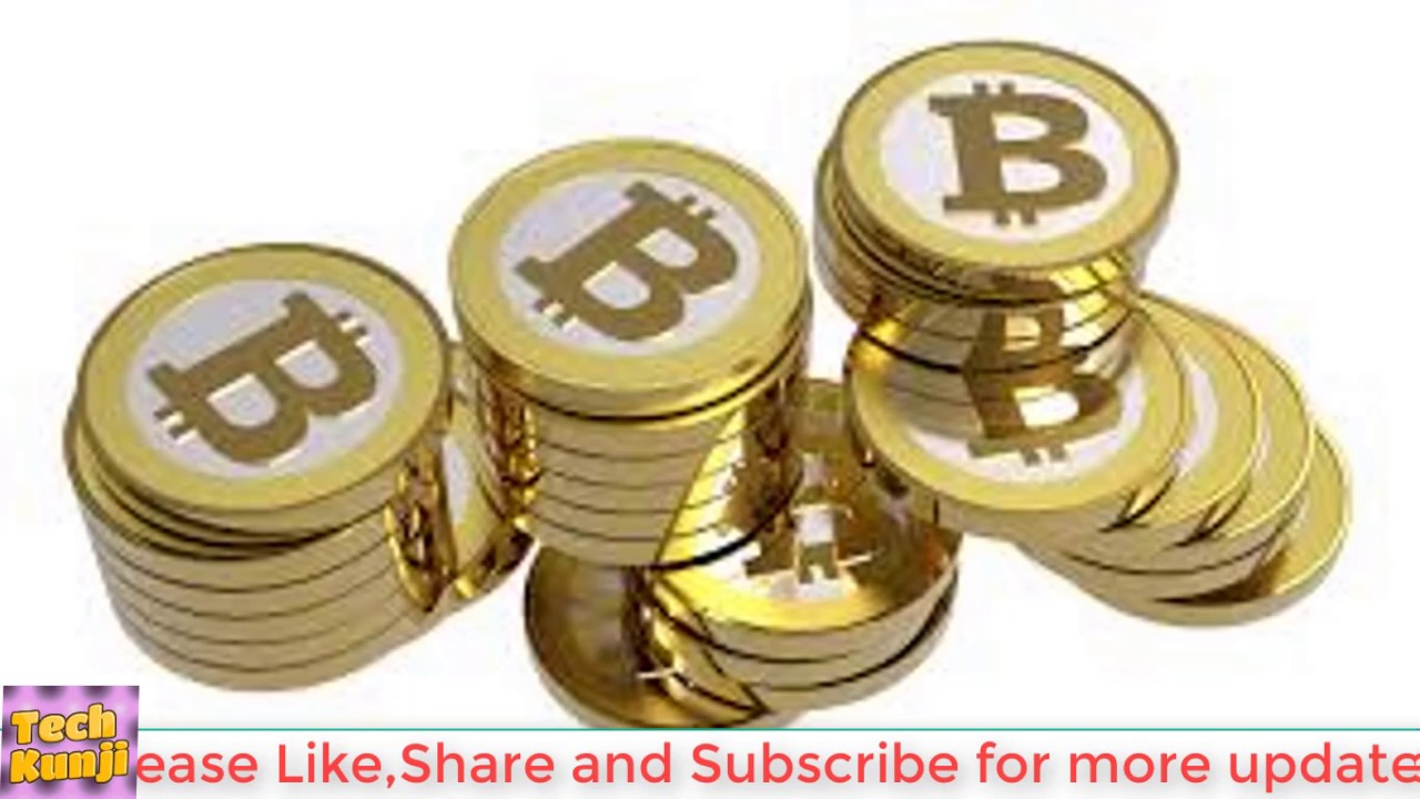 Story full bitcoins world star betting girne