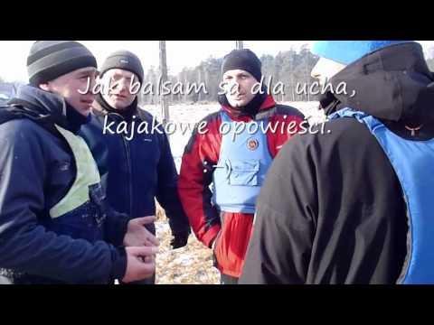 46 MZSKE 2012 ETAP DRUGI 28 01 2012r